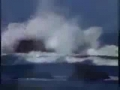 10 Minute Complete Expose Of Warming Hoax - English