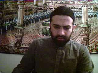 [8]Greater Sins Series -Riyakari - Agha Hassan Mujtaba Rizvi - Urdu