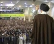 Ghadir Ceremony - All Languages