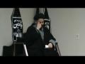 Maktab-e-Hussaini 4 - Syed Nafees Taqvi - Urdu