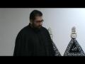 From Ashoor to Zuhoor 4 - Syed Asad Jafri - English