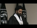 Maktab-e-Hussaini 6 - Syed Nafees Taqvi - Urdu