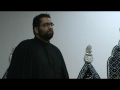 From Ashoor to Zuhoor 6 - Syed Asad Jafri - English