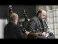 Sheikh Haji Ali Barakat - Patience - Majlis 6 - English
