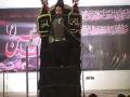 6th Majlis 09 - Effects of Religion by Mulana Zaki baqri Ashra e majalis - Urdu