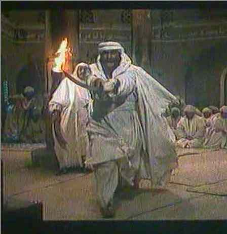 Film Imam Ali - 17 sur 17 - Persian Sub French
