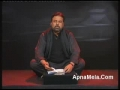 Salam by Asad Jahan Sardar e Karbala Urdu