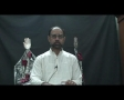 Agha Haider Raza - Quran aur Aql o Hikmat -Muharram 1431 - 6a - Urdu