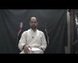 Agha Haider Raza - Quran aur Aql o Hikmat -Muharram1431 - 9a