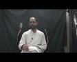 Agha Haider Raza - Quran aur Aql o Hikmat -Muharram1431 - 9b