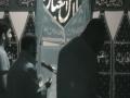 Sayid Ali - Dua Fajr and Ziyarat - Arabic
