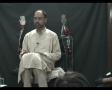 Agha Haider Raza - Quran aur Aql o Hikmat -Muharram1431 -10b - Urdu