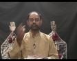 Agha Haider Raza - Quran aur Aql o Hikmat -Muharram1431 -11b - Urdu