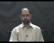 Agha Haider Raza - Quran aur Aql o Hikmat -Muharram1431 - 12 - Urdu