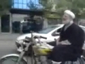 Good Rider - All Languages