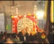Ali Deep Rizvi - 2010 Noha - Duba Da Paweno - Urdu Pashto