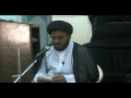 Youths Question and Answer By Maulana S M Tasdeeq - Part 2 - English