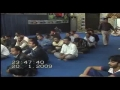 Majalis for The Youths - Agha Kazi Shabbir Alawi - Safar1430 - Day 3 - Urdu