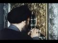 Ayatullah Baqar ul Hakim 5 of 11 - Arabic