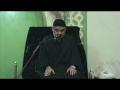 Day 06 - 6 Safar - Bandagi kay aadab - Urdu