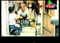 Video Clip Movie Aasmaani Bachhay or Children of Heaven - Urdu