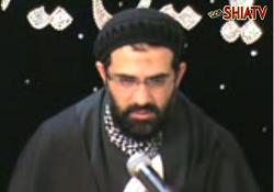 [6] Hidayat Aur Nijat - H I Molana Hassan Mujtaba Rizvi -Urdu