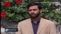 Hamas Condemns Cairos Iron Wall - Mubarak is Helping To Starve Palestinians - 25Jan10 - English