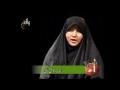 Women Lecture - Karbala ki Khawateen - Part 2 - Urdu