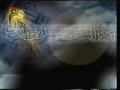 Sahar TV Special Ramadan Program - Episode 6 - Urdu