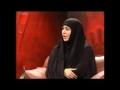 Women Lecture - Karbala ki Khawateen - Part 6 - Urdu