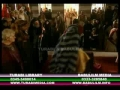 [URDU MOVIE] Carvan of Pride - Part 3 of 3 - Urdu Dub