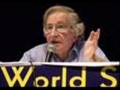 The Dark Side of Globalization - Noam Chomsky - English