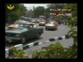 [15][URDU Documentary] Sirah e Amali - Episode 15 - سيرہ عملي امام روح اللھ