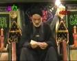 [1] Deen or Dunya of a momin URDU - H.I. Moulana Askari