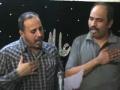 Noha - Alwida Ya Hussain -Urdu by Br. Zafer and Tanveer