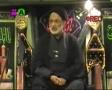 [3] Deen or Dunya of a momin URDU - H.I. Moulana Askari