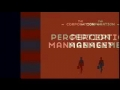 The Corporation - Part 12 of 23 - Perception Managment