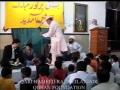 Qari Hamid Raza Eilajgadi - Beautiful Quran recitation - Arabic