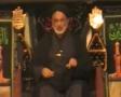 [4] Deen or Dunya of a momin URDU - H.I. Moulana Askari