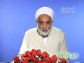 نور احکام 4 - توضیح المسایل Persian امر به معروف و نهی از منکر