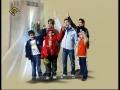 Imam-e-Meherban - Childrens Program on Imam Khomeini RA - Part 1 - Farsi