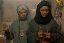 Arabic Movie Serial - 11 of 18 - مسلسل الهوية الضائعة
