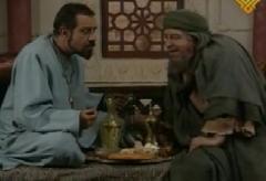 Arabic Movie Serial - 12 of 18 - مسلسل الهوية الضائعة