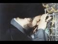 Ayatullah Baqar ul Hakim 7 of 11