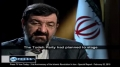 [Part 3 of 3][Documentary] 31st Anniversary of the Islamic Revolution - English