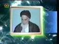 Kalam-e-Noor 27 - On Ramadan 2 - 1428ah - Urdu
