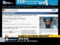 FBI shoots cleric over 20 times - Autopsy - 03Feb10 - English