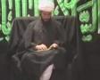 [5] Sheikh Hamza Sodagar - Conflicts Around the World - IEC Houston - English