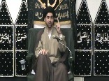 Maulana Sayid Baqir Imrani - Miracles of Quran - English