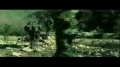 [3/7] Ahl al-Wafa - People of Loyalty - Film about the Islamic Resistance - Arabic sub English